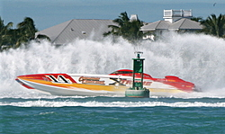Key West Photos-e_img_5124.jpg