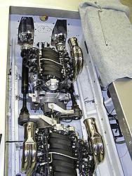 GM Small Blocks: LS9 & LSA-inline6.jpg