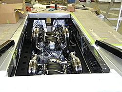 GM Small Blocks: LS9 & LSA-install.jpg