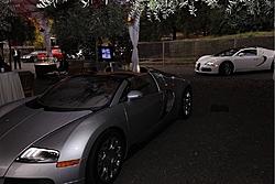 Bugatti in salt water!-raphael-120-1.jpg