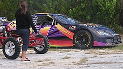 2009 Key West Pics-kw09-friday-29-.jpg