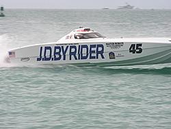 2009 Key West Pics-kw09-friday-race-2-.jpg