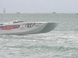 2009 Key West Pics-kw09-friday-race-3-.jpg