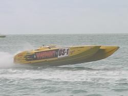 2009 Key West Pics-kw09-friday-race-4-.jpg