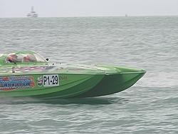 2009 Key West Pics-kw09-friday-race-6-.jpg