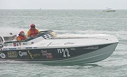 2009 Key West Pics-kw09-friday-race-8-.jpg