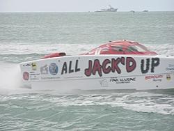 2009 Key West Pics-kw09-friday-race-9-.jpg