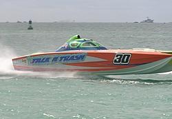 2009 Key West Pics-kw09-friday-race-11-.jpg
