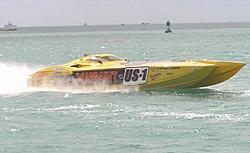 2009 Key West Pics-kw09-friday-race-12-.jpg