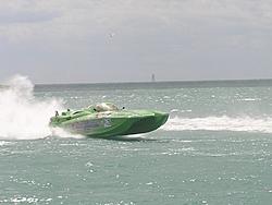 2009 Key West Pics-kw09-friday-race-14-.jpg