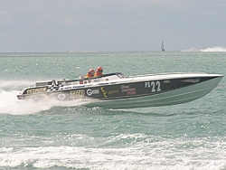 2009 Key West Pics-kw09-friday-race-16-.jpg