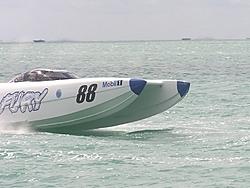 2009 Key West Pics-kw09-friday-race-17-.jpg