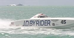 2009 Key West Pics-kw09-friday-race-20-.jpg