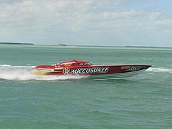 2009 Key West Pics-kw09-friday-race-22-.jpg