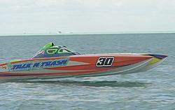 2009 Key West Pics-kw09-friday-race-29-.jpg
