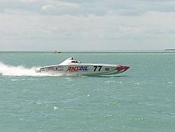 2009 Key West Pics-kw09-friday-race-31-.jpg