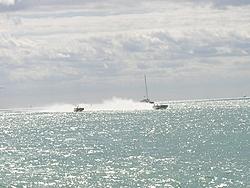 2009 Key West Pics-kw09-friday-race-32-.jpg