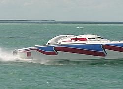 2009 Key West Pics-kw09-friday-race-33-.jpg