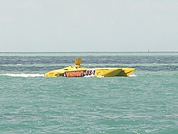 2009 Key West Pics-kw09-friday-race-35-.jpg