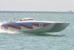 2009 Key West Pics-kw09-friday-race-36-.jpg