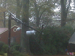 Nor-easter-power-lines-down-noreaster.jpg