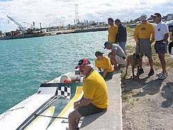 2009 Key West Pics-kw09-friday-6-.jpg