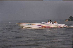 Who will be on the Chesapeake this Weekend??-boat-pics-088.jpg