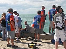 2009 Key West Pics-kw09-friday-27-.jpg