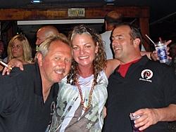 2009 Key West Pics-kw09-friday-night-2-.jpg