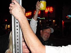 2009 Key West Pics-kw09-friday-night-6-.jpg