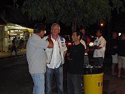 2009 Key West Pics-kw09-friday-night-12-.jpg