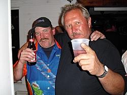 2009 Key West Pics-kw09-friday-night-16-.jpg