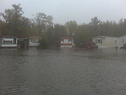 Nor-easter-clubhouse-road-janice-wilson.jpg