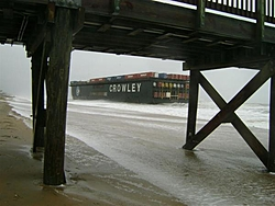 Nor-easter-barge-ashore-sandbridge-pier.jpg
