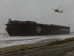 Nor-easter-barge_uscg1.jpg