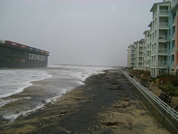 Nor-easter-sandbridgebargefull.jpg