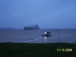 Nor-easter-ghost-ship-adrift-bob-sutton.jpg
