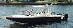 Best Offshore CC-35at-tournament-03.jpg