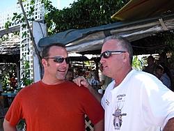 2009 Key West Pics-kw09-61-.jpg