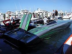 2009 Key West Pics-kw09-66-.jpg