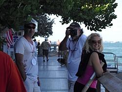 2009 Key West Pics-kw09-76-.jpg