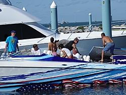 2009 Key West Pics-kw09-74-.jpg