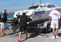 2009 Key West Pics-kw09-sunday-4-.jpg