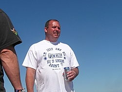 2009 Key West Pics-kw09-sunday-17-.jpg