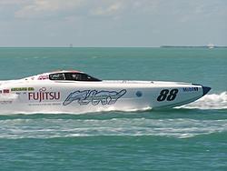 2009 Key West Pics-kw09-sunday-34-.jpg