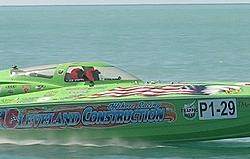 2009 Key West Pics-kw09-sunday-35-.jpg