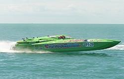 2009 Key West Pics-kw09-sunday-43-.jpg