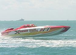 2009 Key West Pics-kw09-sunday-44-.jpg