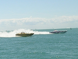 2009 Key West Pics-kw09-sunday-46-.jpg