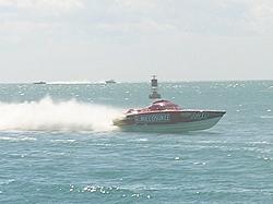 2009 Key West Pics-kw09-sunday-48-.jpg